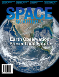 SQ-Dec-2012-USA-cover-200x260.jpg