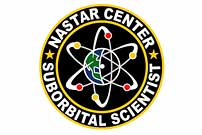 ETC's The NASTAR(R) Center Announces Winner of Student Patch Design Contest Outreach Effort