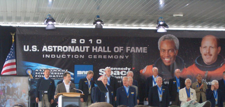 astronaut-halloffame-june2010.jpg