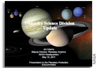 discovery_missions_2012_200x140.jpg