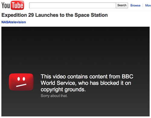 youtube-nasa-bbc-500x339.jpg